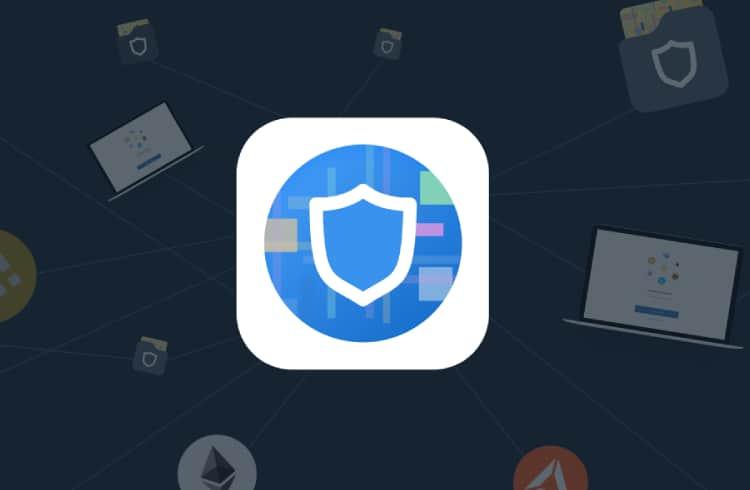 Carteira de criptoativos da Binance Trust Wallet lança aplicativo desktop para Mac