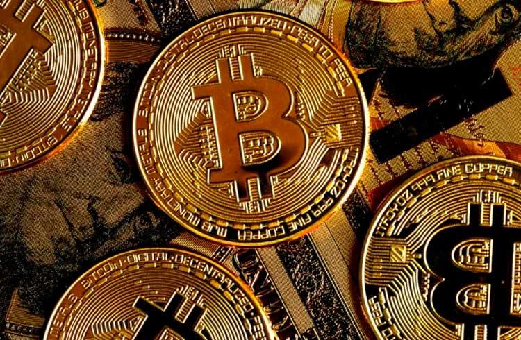 A história do Bitcoin parte 15: o Silk Road