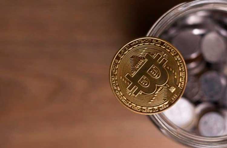 Altcoins em baixa e o que esperar do Bitcoin