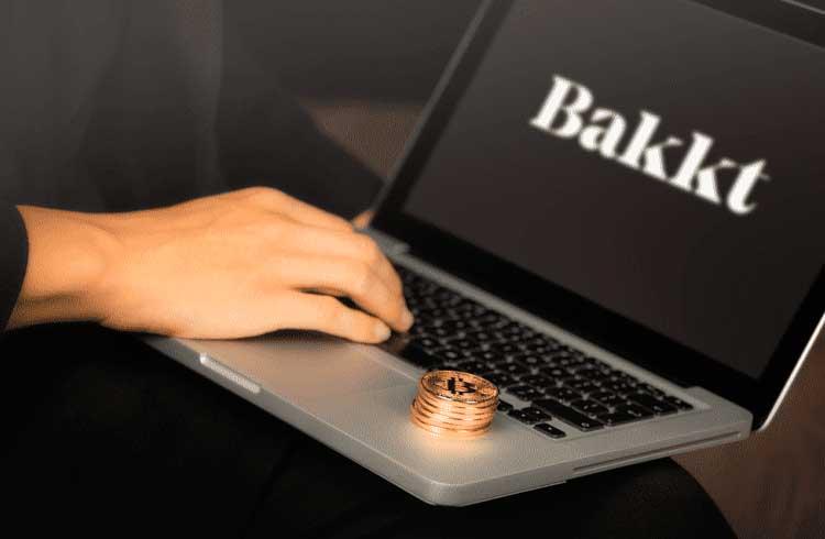 Bakkt abrirá seu serviço de custódia para depósitos a partir da próxima semana