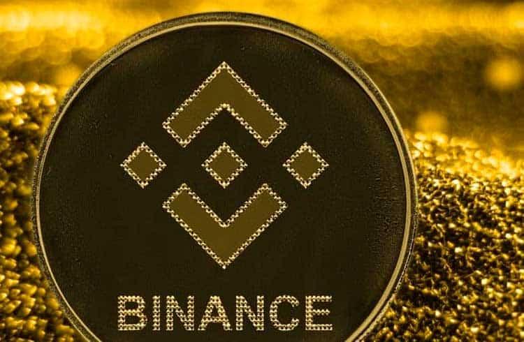 Binance anuncia serviço de empréstimo de criptomoedas com retorno anual de até dois dígitos