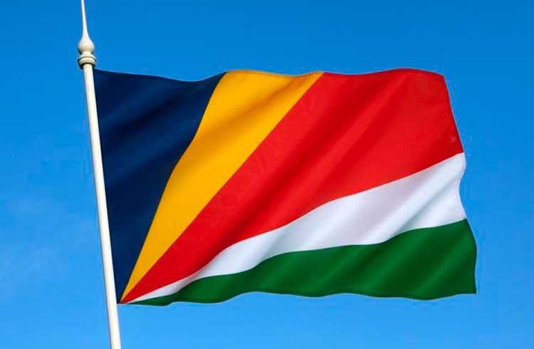 Bolsa de valores de Seychelles torna-se a primeira do mundo a listar um ativo tokenizado