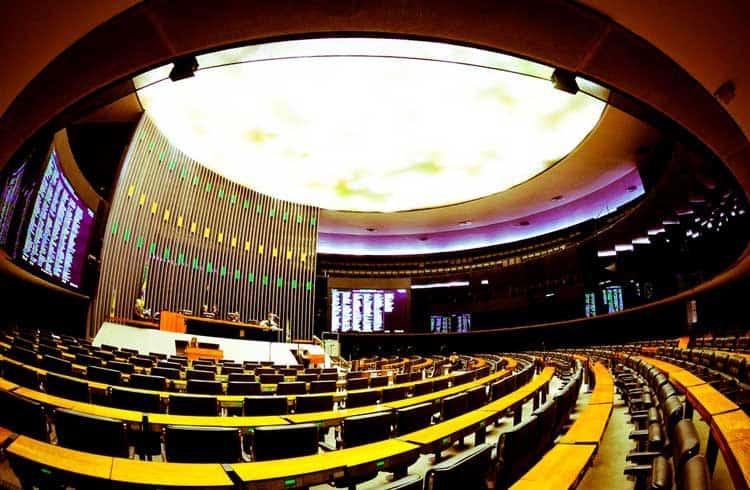 Câmara dos Deputados aprova quatro audiências públicas sobre Bitcoin e criptomoedas