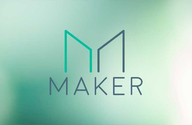 Carteira de criptoativos da Houbi terá suporte para MakerDAO