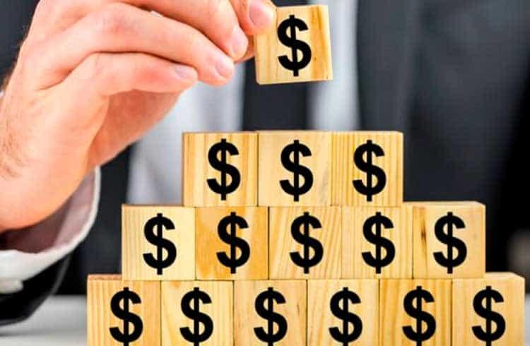 CVM investiga atividades da Binary Bit e alega que empresa pode ser uma pirâmide financeira
