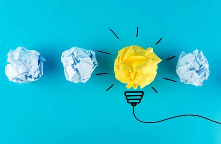 CVM lança canal para receber e debater inovações financeiras