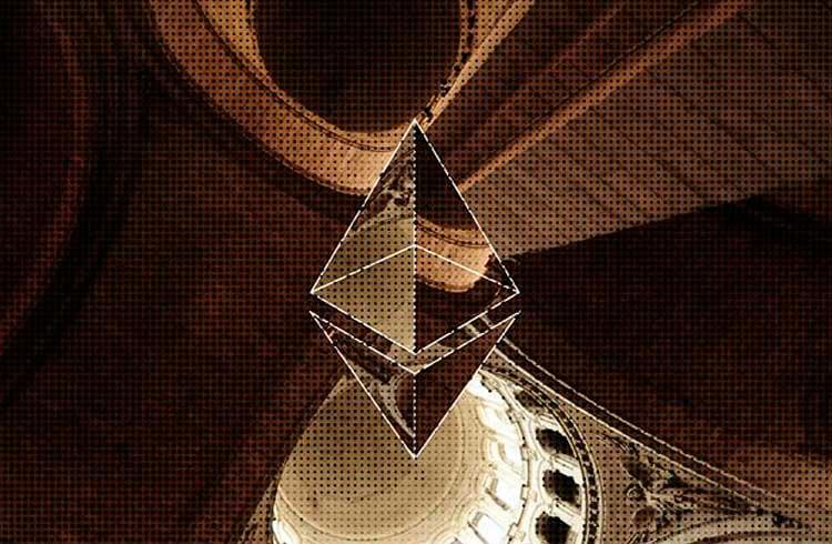 Desenvolvedores do Ethereum aprovam seis mudanças no próximo hard fork Istanbul