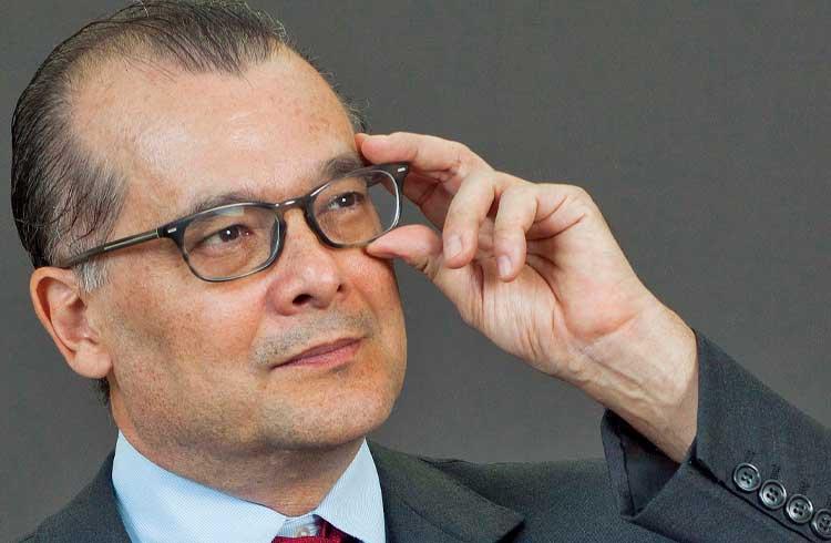 Ex-presidente do Bacen diz que o Bitcoin precisa ser regulado para ter alguma chance