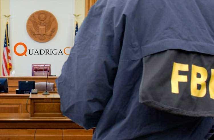 Exchange QuadrigaCX é investigada por quatro agências reguladoras e policiais