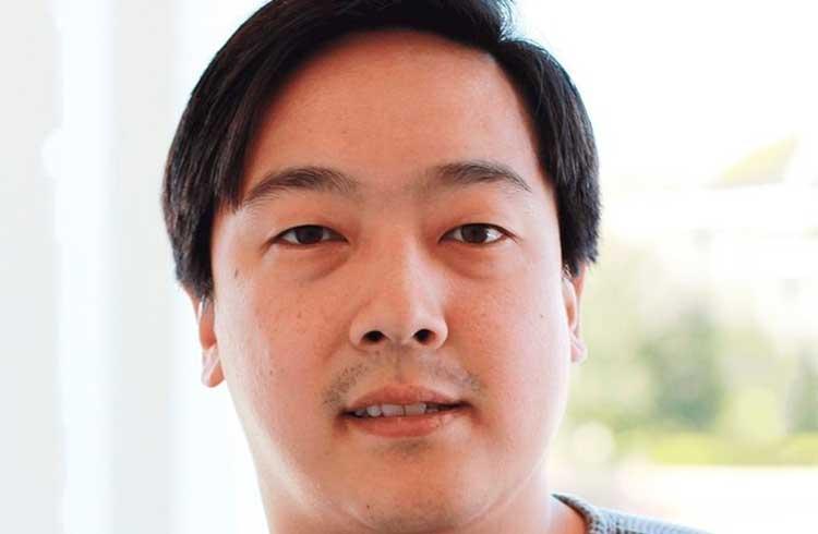 Fundador da Litecoin Charlie Lee virá ao Brasil para palestrar na Bitconf
