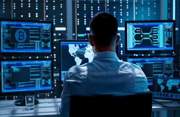 Grupo de 15 países e GAFI planejam sistema para monitorar transações com criptomoedas