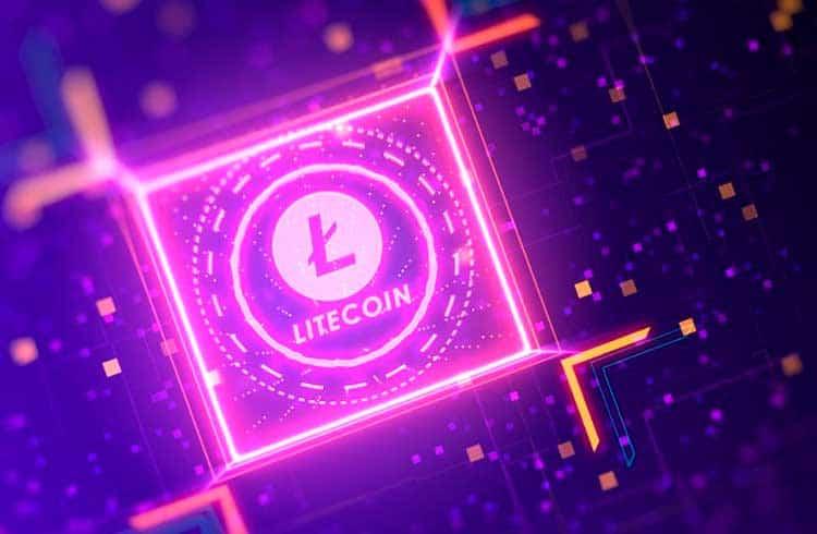 Halving da Litecoin acontece hoje e especialistas esperam queda na mineração e no preço da criptomoeda