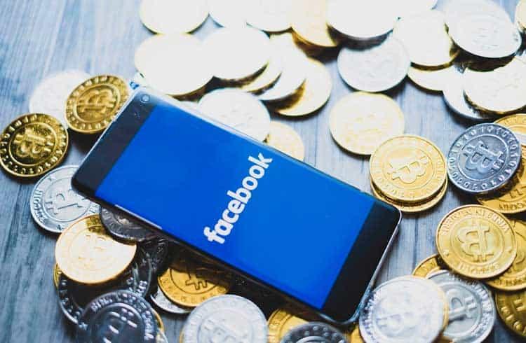 Libra do Facebook será realmente debatida na Câmara dos Deputados do Brasil