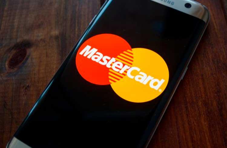 Mastercard pode lançar carteira própria de Bitcoin e contrata desenvolvedores
