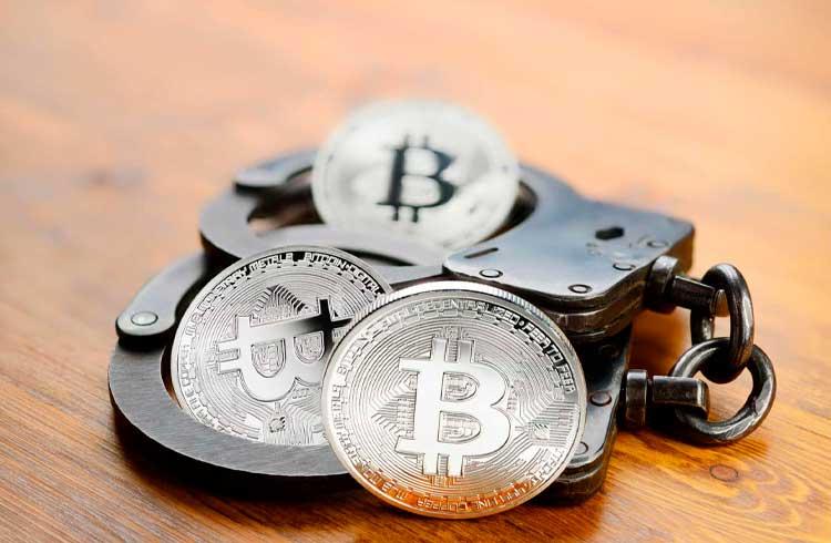 MIT analisa 200 mil transações de Bitcoin e descobre que 2% delas ocorreram para fins ilícitos