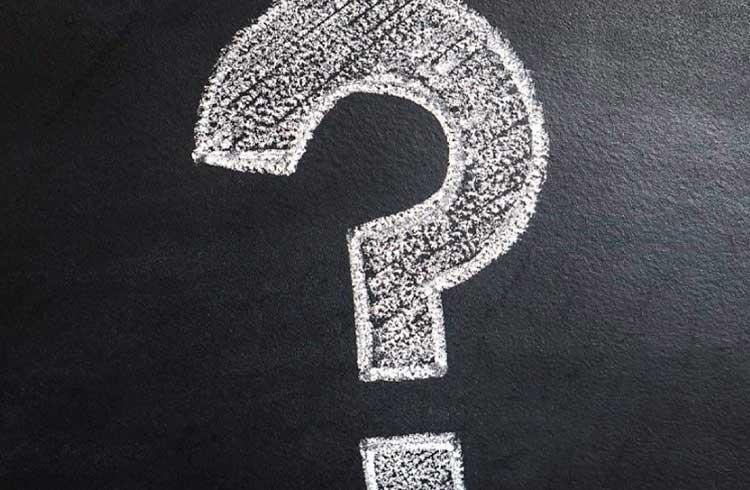 Por que precisamos das criptomoedas?