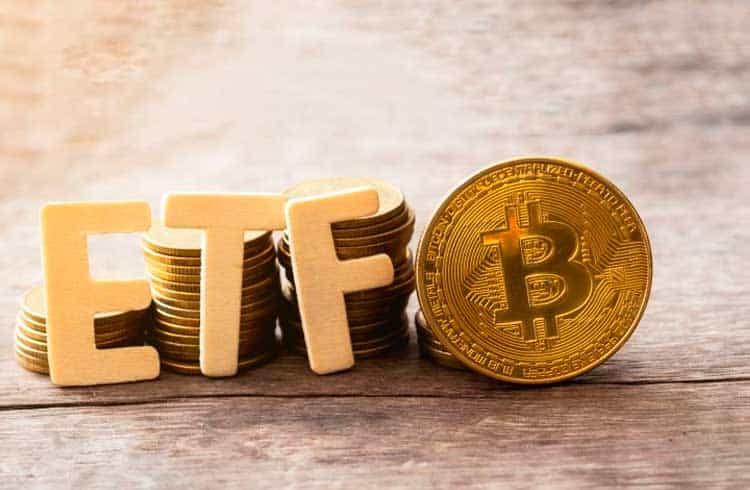 SEC dos Estados Unidos adia decisão sobre três pedidos de ETF de Bitcoin