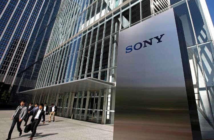Sony Financial Ventures anuncia investimento em empresa alemã de blockchain Bitwala