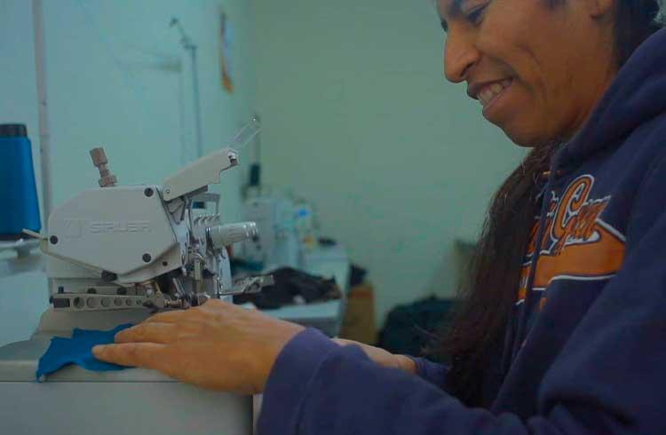 Startup brasileira quer combater o trabalho escravo utilizando a tecnologia blockchain