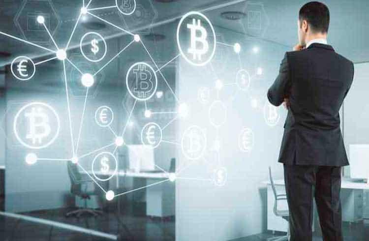 Três conceitos que todo trader de criptoativos deve saber