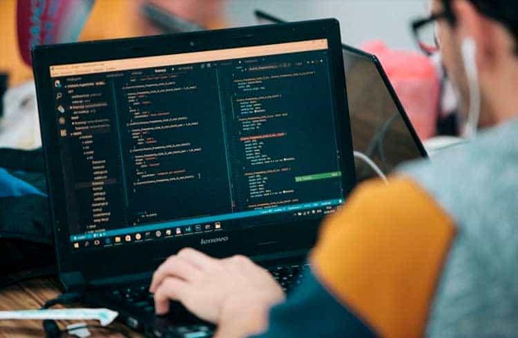 Universidade de São Paulo promove hackaton que busca soluções em blockchain