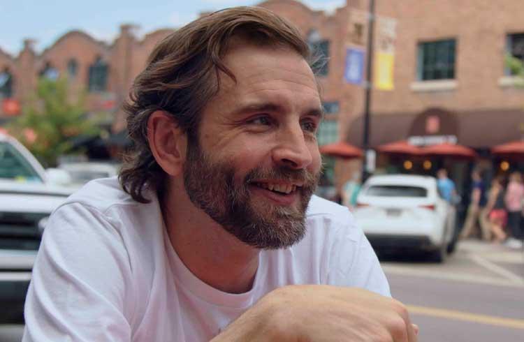 Zooko Wilcox faz apelo para a criação de fundo de desenvolvimento para Zcash