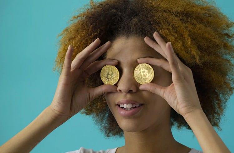 A TAXA SELIC e do Fed CAIU: isso pode influenciar na busca por Bitcoin e criptomoedas?