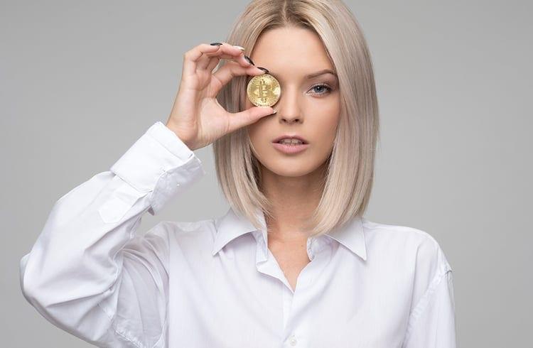 BITPREÇO: o Trivago do Bitcoin sempre com o melhor preço do Brasil