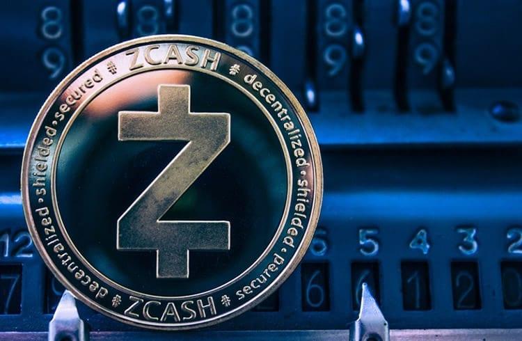 Bug na Zcash pode revelar endereços de IP dos nós da rede