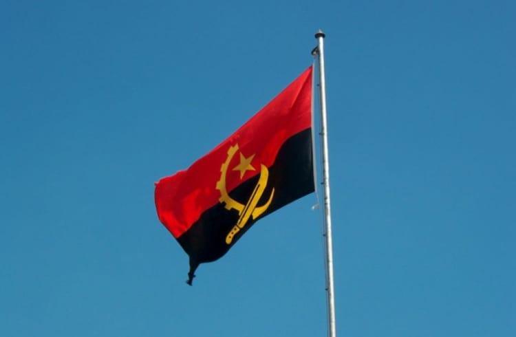Erro em telejornal faz com que pessoas acreditem que o Bitcoin é ilegal em Angola