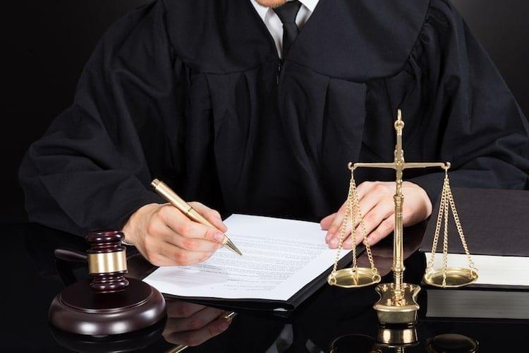 URGENTE: Justiça nega tutela provisória em processo milionário contra a Atlas