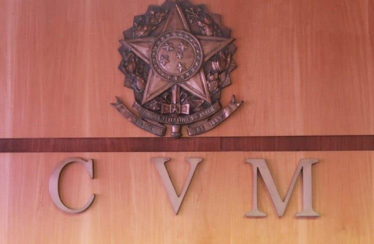 StratumBlue recebe notificação da CVM sobre token BLU