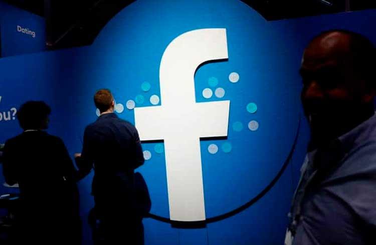 Análise com 140 mil pessoas levantam dúvidas sobre a consistência da Libra do Facebook