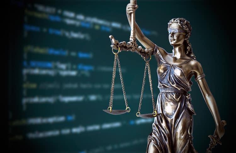 URGENTE: Justiça concede liminar contra a Atlas