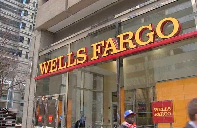 Banco norte-americano Wells Fargo quer lançar stablecoin em 2020
