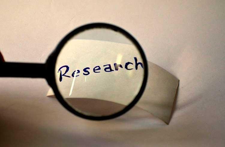 Circle anuncia fechamento de sua divisão de pesquisa de mercado
