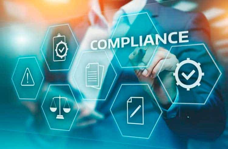 Economista do BIS sugere compliance para empresas baseadas em blockchain