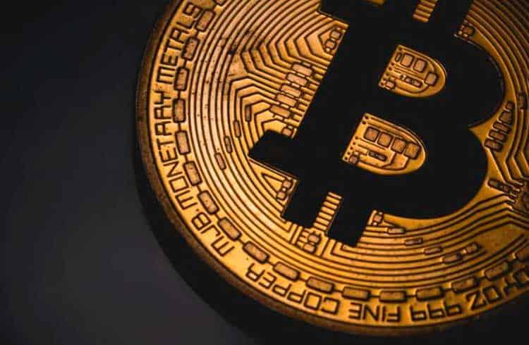 Estudo aponta que investimento em Bitcoin é 7 vezes mais eficiente do que investir no S&P 500