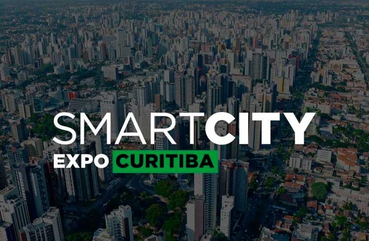 Evento em Curitiba debaterá o uso de blockchain em cidades inteligentes