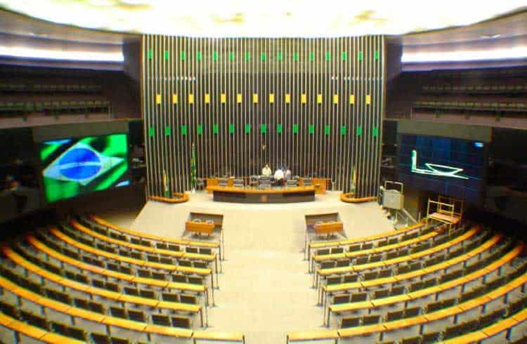 Foxbit, Mercado Bitcoin, Braziliex e Atlas devem participar de audiência da Câmara nesta semana