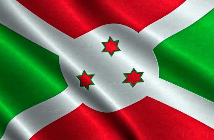Governo de Burundi proibe criptomoedas a pedido de seus próprios cidadãos
