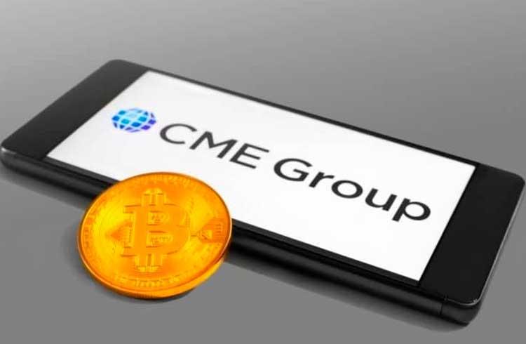 Grupo CME lançará opções de Bitcoin no início de 2020