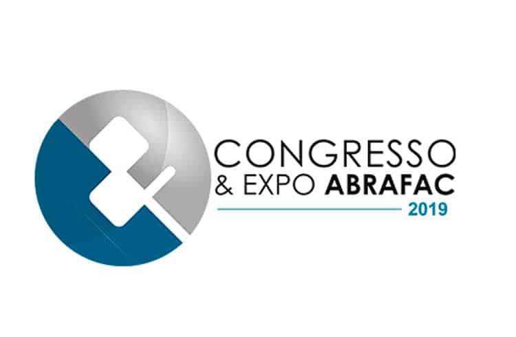 Holandês Erik Jasper falará sobre blockchain durante o Congresso & Expo da ABRAFAC