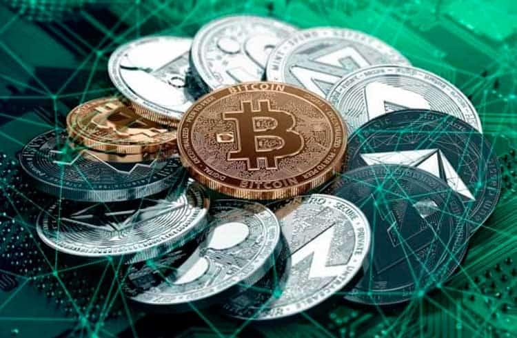 IFRIC afirma que criptomoedas não são consideradas ativos financeiros