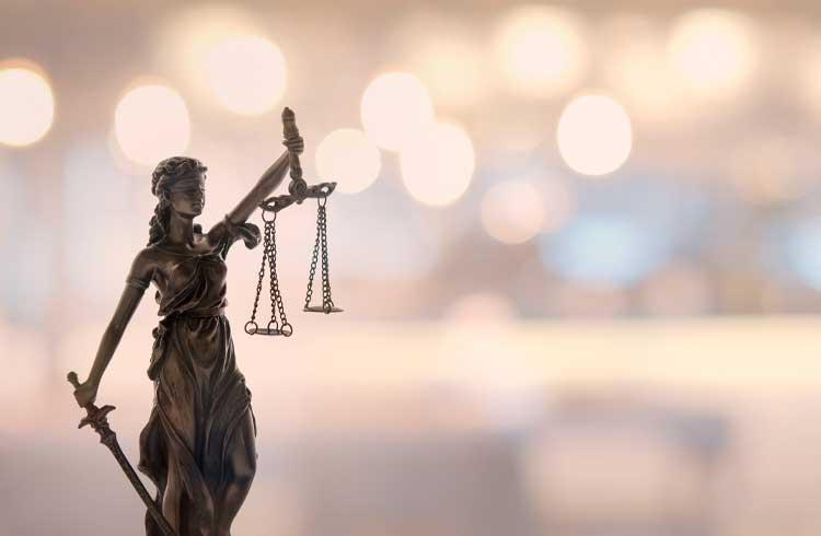 Justiça aciona exchanges para bloqueio de criptoativos da Valour Invest
