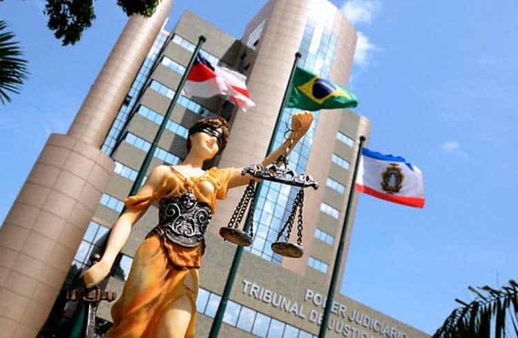 Justiça do Amazonas determina novo bloqueio nas contas da Atlas Quantum