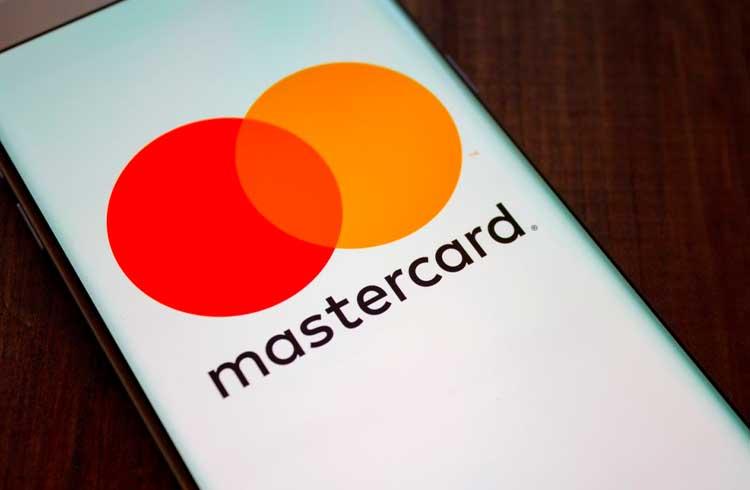 Mastercard pretende criar plataforma de pagamentos transfronteiriços com blockchain