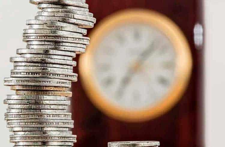 Mercado Bitcoin lança mais um lote de tokens lastreados em precatórios