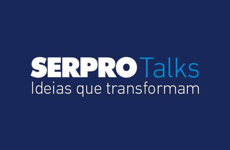 Organização responsável pela blockchain da Receita Federal discutirá tecnologia em Brasília