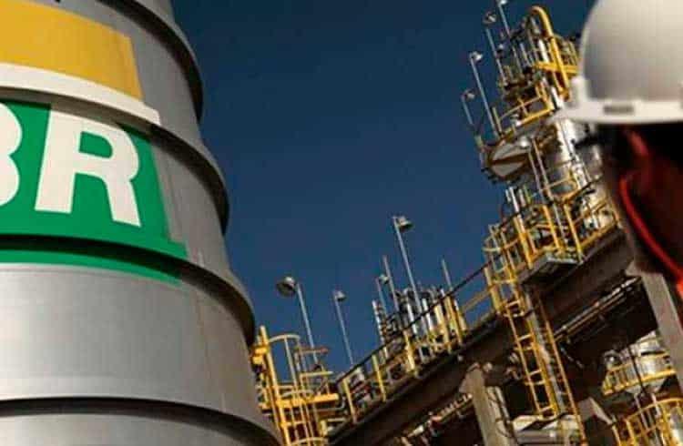 Petrobras utiliza blockchain privada do Banco do Brasil para fazer transações